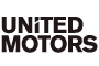United Motors